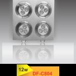 196DF-C804