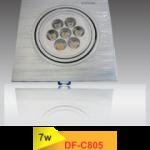 197DF-C805