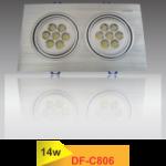 198DF-C806