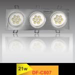 199DF-C807