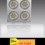 200DF-C808