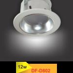 202DF-D802