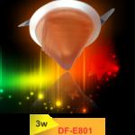 203DF-E801