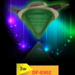 204DF-E802