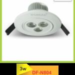 206DF-N804