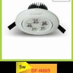 207DF-N805