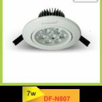 209DF-N807