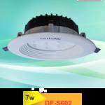 210DF-S602