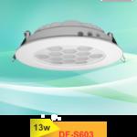 211DF-S603