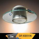215DF-K851