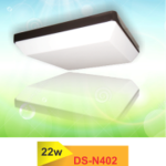 217DS-N402