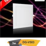 225-DG-V503