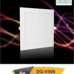 226-DG-V506