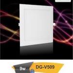 227-DG-V509