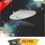 231-DG-T503
