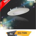 232-DG-T503