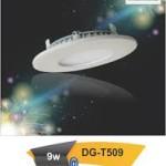 233-DG-T509