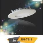 234-DG-T512
