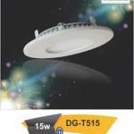 235-DG-T515