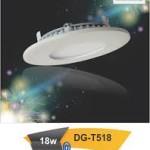236-DG-T518