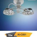 238-AI-C801