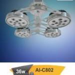 239-AI-C802
