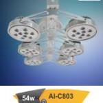 240-AI-C803