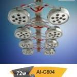 241-AI-C804
