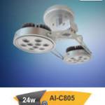 242-AI-C805