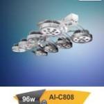 245-AI-C808