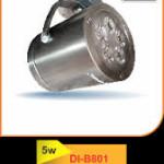 263-DI-B801