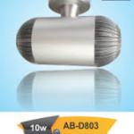 268-AB-D803