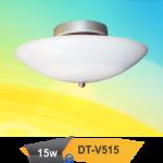 271-DT-V515