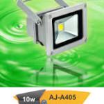 279-AJ-A405
