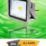 280-AJ-A406