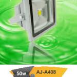 282-AJ-A408