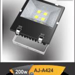 290-DAJ-A424