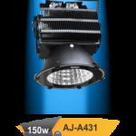 293-DAJ-A431