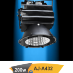 294-DAJ-A432