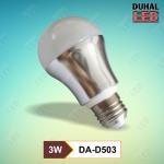 3-DA-D503