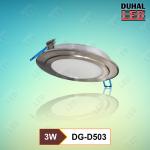DG-D503
