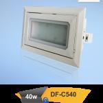 302-DF-C540