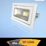 303-DF-C840