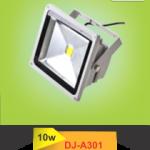 304-DDJ-A301