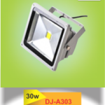 305-DDJ-A303