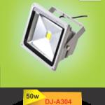307-DDJ-A304