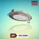 DG-D506