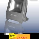 312-DDJ-A401