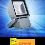 317-DDJ-A409