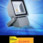 318-DDJ-A410